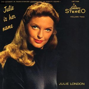 Image for 'Julie Is Her Name, Vol. 2'