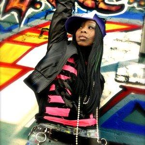 Bild för 'M$ney'