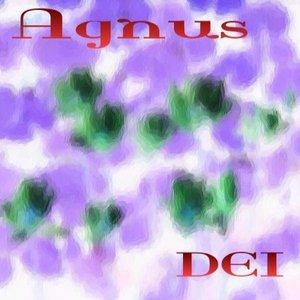 Image for 'Agnus Dei EP'