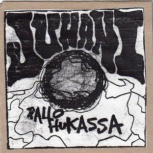 Image for 'Pallo Hukassa'
