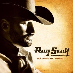 Bild für 'My Kind Of Music'