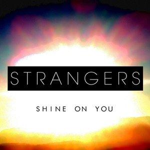 Image for 'Shine On You'