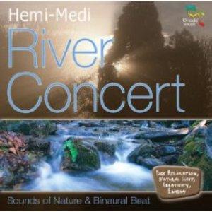 Image for 'Hemi-Medi'