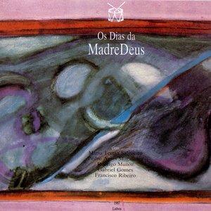 Image for 'Os Dias Da Madredeus'