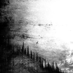 Imagem de 'B-Sides & Unreleased Demos'