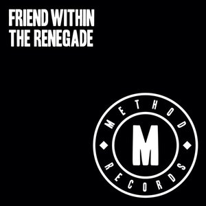 Image for 'The Renegade'
