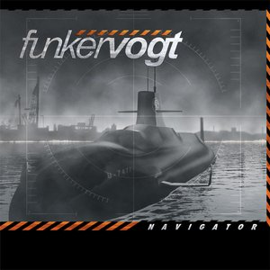 Image for 'Navigator'