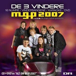 Image for 'Venner'