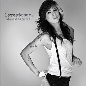 Image for 'Lovestrong'
