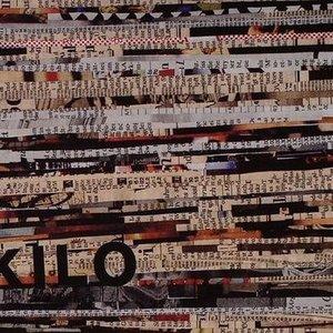 Bild für 'Kilo'