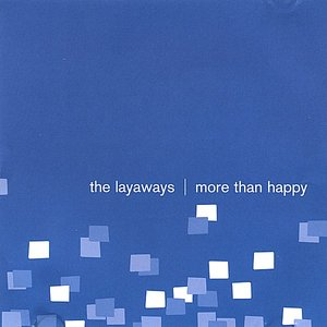 Imagem de 'More Than Happy'
