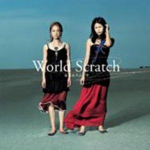 Image pour 'World Scratch'