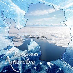 Imagem de 'Antarctica'