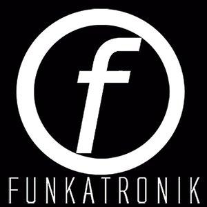 Image for 'Let's fuk'