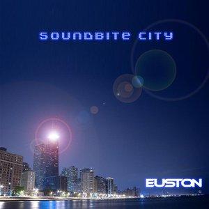 Image for 'Soundbite City'