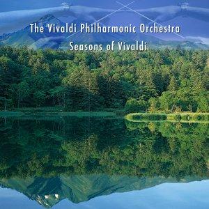 Image for 'Seasons Of Vivaldi'