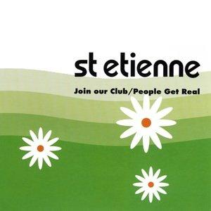 Imagen de 'Join Our Club'