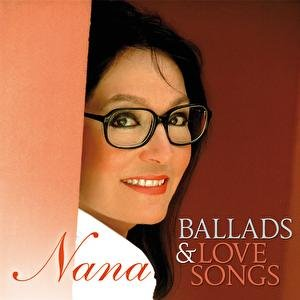 Image for 'Ballads & Love Songs'