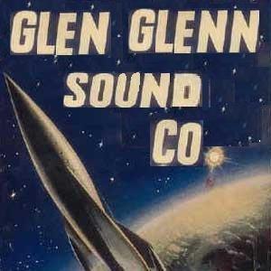 Bild för 'Glen Glenn Sound Co.'