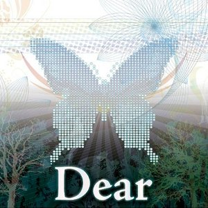 Image for 'Dear'