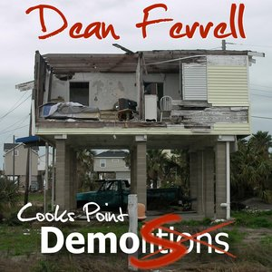 Image for 'Cooks Point Demos'