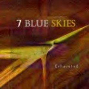 Imagem de '7 Blue Skies'