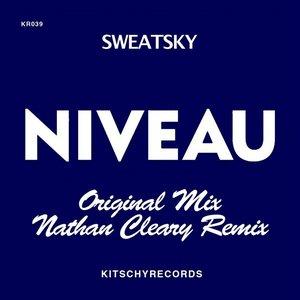 Image for 'Niveau (Original Mix)'