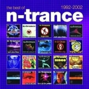 Bild för 'Best Of Dance 96'