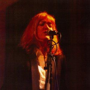 Image for 'Mara Kiek'