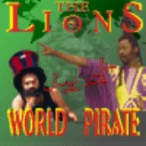 Image for 'World Pirate'