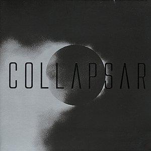 Imagen de 'Collapsar'