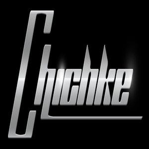 Image for 'Chichke'