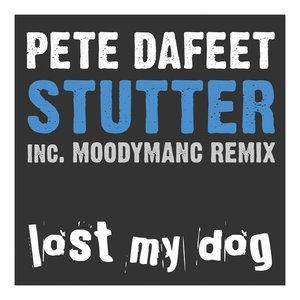 Image for 'Stutter (Moodymanc M-M-Main Mix)'