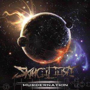 Image for 'Murdernation'