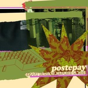 Immagine per 'Postepay'