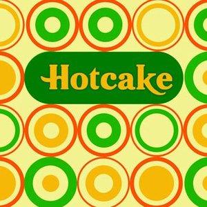 Bild för 'Hotcake'
