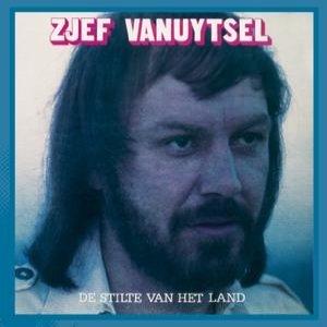 Image for 'De Stilte Van Het Land'