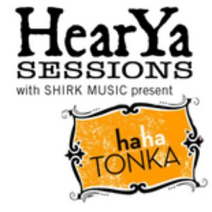 Image pour 'HearYa Session at Shirk Music'