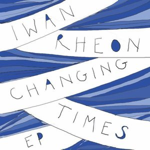 Image for 'Changing Times - EP'