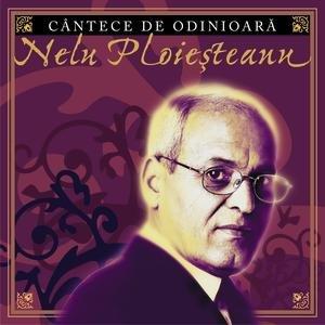 Image for 'Cantece De Odinioara'