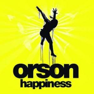 Bild für 'Happiness'