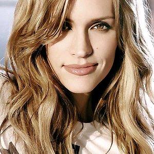 Image for 'Jennifer Hanson'