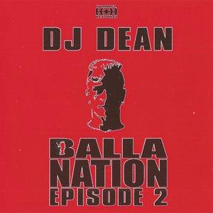 Image for 'Balla Nation Episode 2'