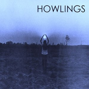 Image for 'HOWLINGS'