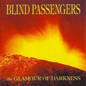 Imagem de 'The Glamour of Darkness'