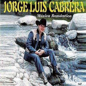 Image for 'Musica Romantica'