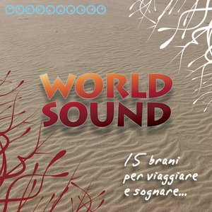Image for 'World Sound'