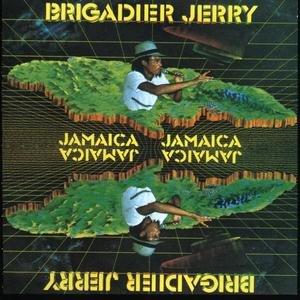 Image for 'Jamaica, Jamaica'