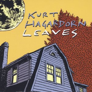 Imagen de 'Leaves'