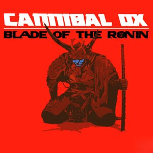 Bild för 'Blade of the Ronin'